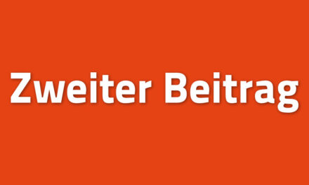 <p><span style='font-size:18px;'>Langebartels Hamburg Nachaltig</span> <br />Langebartels (B) Unternehmenspräsentation</span></p>