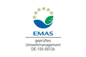 EMAS-Label