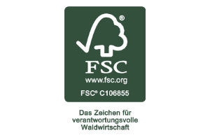 FSC-Label