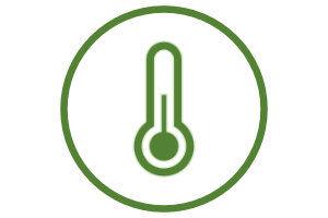 Klimaneutrale Endproduktion in der Druckbranche