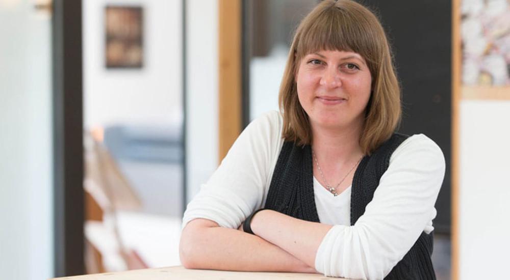 Barbara Classen, Ulenspiegel Druck