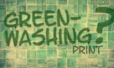 <p><span style='font-size:18px;'>Umweltindex Druck</span> <br />Grün ist nicht gleich Grün</span></p>