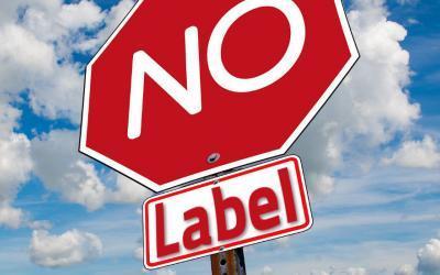 Umweltlabel für Druckereien Was ist eigentlich das No-Label?