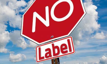 <p><span style='font-size:18px;'>Umweltlabel für Druckereien</span> <br />Was ist eigentlich das No-Label?</span></p>