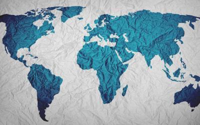 Gegenwart und Zukunft von Papier Teil 2: Nachhaltigkeit bei Herstellern und Großhändlern von Papier
