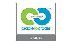 Cradle-to-Cradle, Lokay