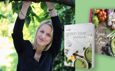 Erstes Vegan-Label für Print Nachhaltige Drucksachen ohne tierische Bestandteile