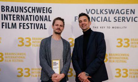 <p><span style='font-size:18px;'>Green Horizons Award</span> <br />Das verbindet Kanada, Paraguay und Braunschweig </span></p>
