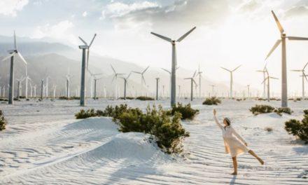 <p><span style='font-size:18px;'>Umweltschutz und Soziales</span> <br />Eigenverantwortlich handeln, nachhaltig produzieren, sozial engagieren</span></p>