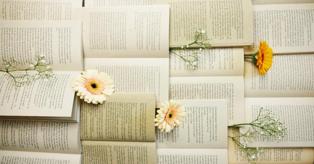 Mata-Books, Bücher aus Graspapier