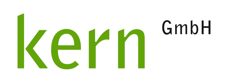 Logo Kern GmbH