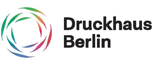 Druckhaus Berlin Mitte