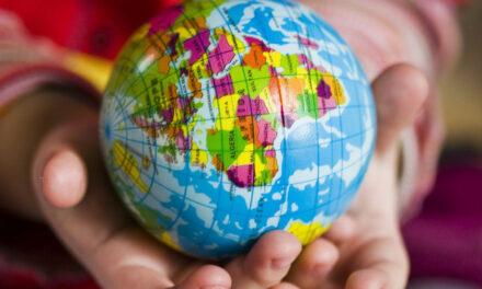<p><span style='font-size:18px;'>Führt uns Corona in die Planwirtschaft?</span> <br />Ein Break-Point in der Menschheits- und Wirtschaftshistorie</span></p>
