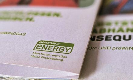 <p><span style='font-size:18px;'>Grüne Medien aus Hamburg</span> <br />Einfach: Öko!</span></p>