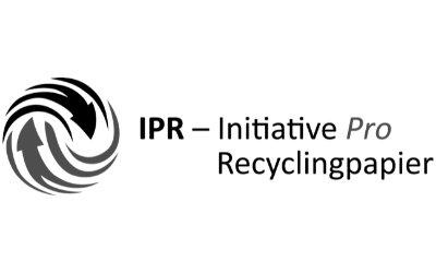 IPR, Initiative Pro Recyycling