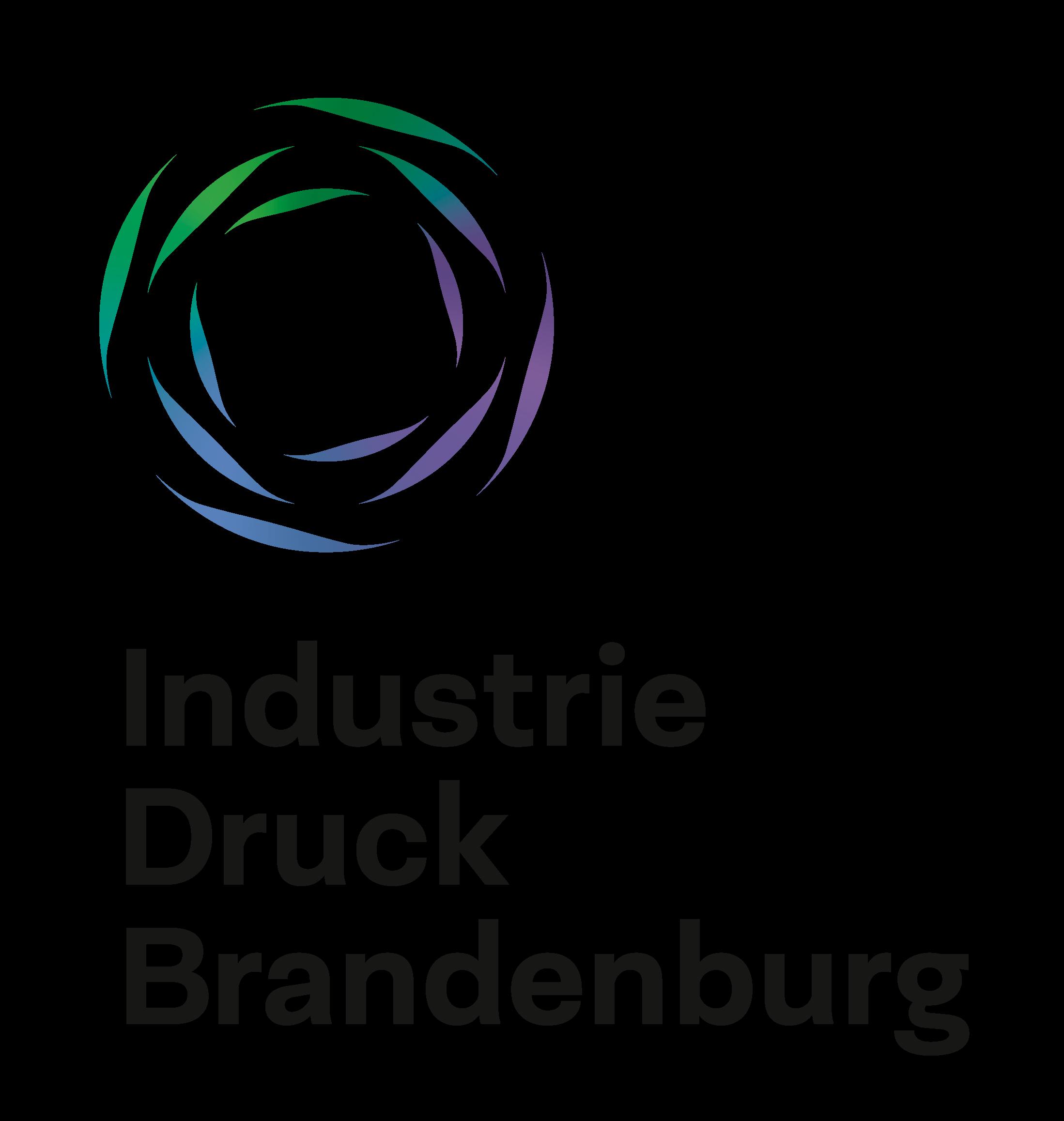 Industriedruck Brandenburg