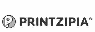 Druckerei Printzipia