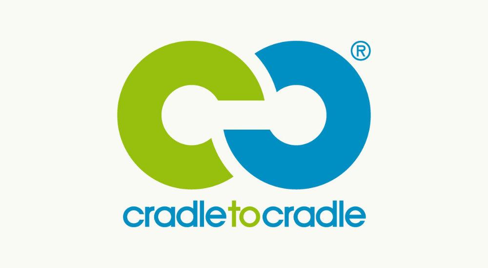 Cradle to Cradle für Drucksachen