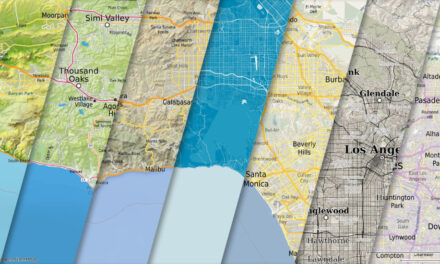 <p><span style='font-size:18px;'>Geodatenmarketing</span> <br />Rücklaufquoten rauf, Kosten und CO2-Emissionen runter</span></p>
