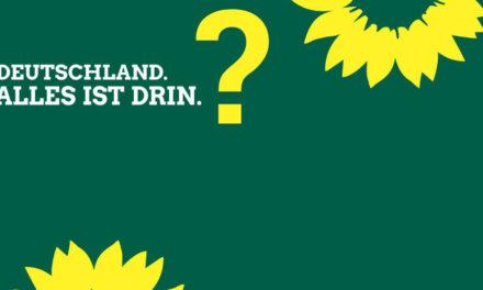 <p><span style='font-size:18px;'>Bundestagswahl 2021</span> <br />Was passiert, wenn die Grünen (mit)regieren?</span></p>