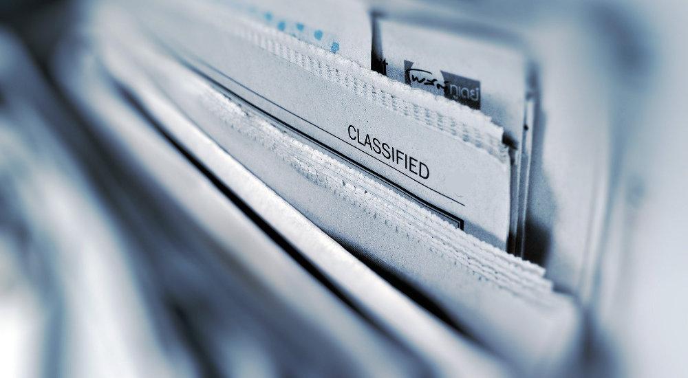 Labels für nachhaltige Druckprodukte Whitepaper - Eine Gegenüberstellung ökologischer Druckprodukt-Labels