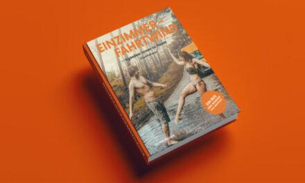 <p><span style='font-size:18px;'>Nachhaltig. Gedruckt. Bestseller!</span> <br />Blauer Engel auf Europatour</span></p>