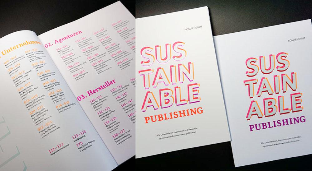 Kompendium Sustainable Publishing, Inapa